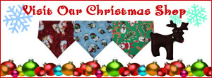 Visit our Christmas Shop and view our complete range of Christmas products