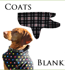 Goto the Waterproof Dog Coats Shop now